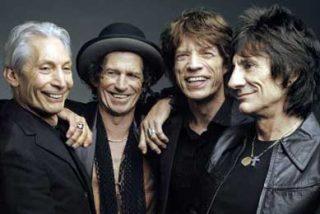 Los Rolling Stones se dejan entrevistar a través de espacio en YouTube