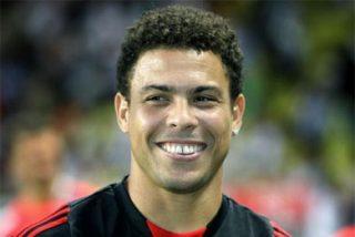 Ronaldo cumplirá su sueño de tener una niña