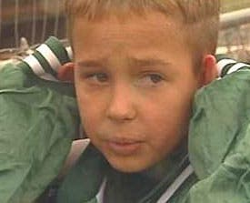 Expulsan del cole a un niño de ocho años por esnifar rotulador