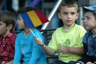 Rumanía, un año después: dos perspectivas