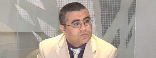 «El Gobierno se juega su credibilidad ante las bases de su partido si cambia de postura sobre el Sáhara»