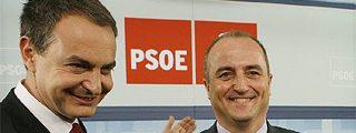 El Gobierno gasta 3,5 millones de euros más al año en altos cargos pese a la crisis