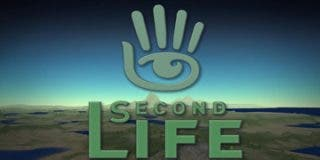 IBM privatiza parte de Second Life