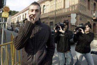 La agresión racista en un tren de los ferrocarriles catalanes llega a juicio