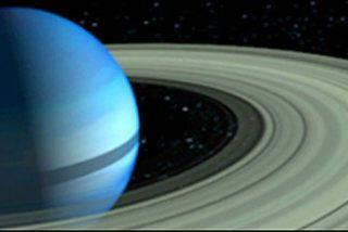 Más planetas muy similares a la Tierra