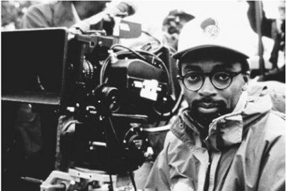 Spike Lee dirigirá una película rodada con móviles