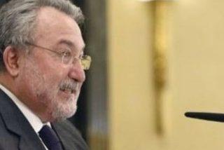 Disminuir el consumo de alcohol, nuevo propósito de Bernat Soria