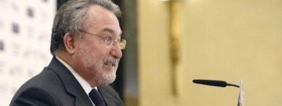 Soria dice que el suicidio asistido no está en el debate socialista