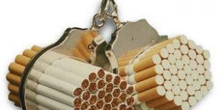 Carnet de fumador y un impuesto anual, ¿medidas para evitar el consumo de tabaco?