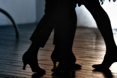 El tango, del salón de baile a la sala de terapia
