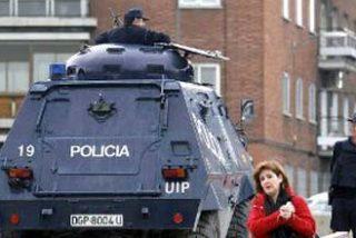 La actualización de la legislación antiterrorista europea, a debate en el PE