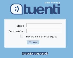 Los profesores de La Rioja se querellan contra Facebook