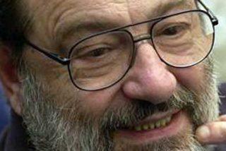 Umberto Eco: La belleza puede ser aburrida y la fealdad es infinita