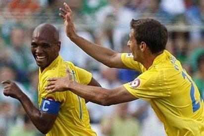 El Villarreal aplaza el alirón del Real Madrid