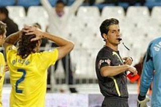 El Villarreal se olvida del título
