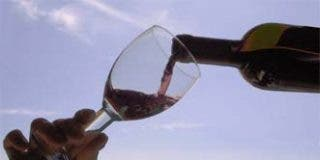El vino puede paliar las infecciones de intestino