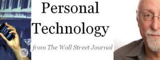 Historia de la rectificación del guró tecnológico del Wall Street Journal sobre la fecha de llegada del iPhone 3G
