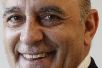José Antonio Zarzalejos ficha por una prestigiosa consultoría de comunicación