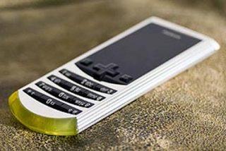 El futuro del móvil según Nokia
