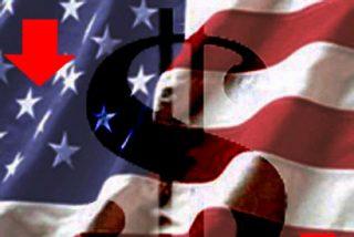 Culpan a los bancos y a la FED de no haber actuado a tiempo frente a la crisis de EEUU