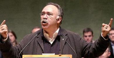 Carod aumenta un 63% su presupuesto para las «embajadas» catalanas
