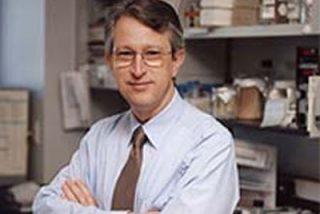 Tener el sistema inmunológico bajo puede favorecer el desarrollo del cáncer