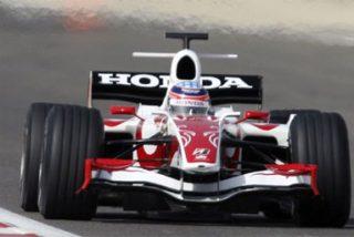 Super Aguri anuncia su retirada de la Fórmula 1
