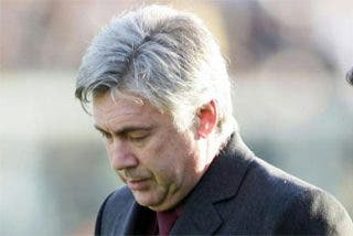 Ancelotti quiere a Drogba, Eto'o o Adebayor