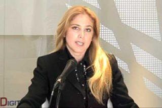 Angélica Sayán