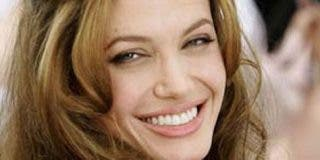 Angelina Jolie va a por el séptimo