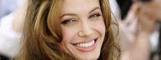 Angelina Jolie, entre la droga y el sadomasoquismo