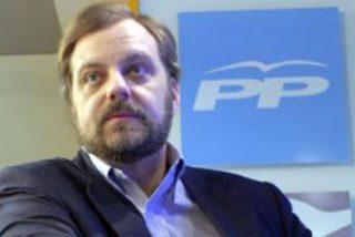 Arístegui presentará una enmienda a la totalidad a la ponencia política de Rajoy