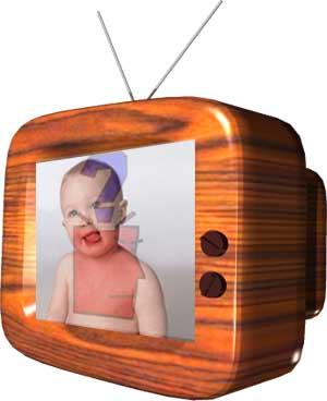 ¿Es ético y legal que niños artistas trabajen en televisión?