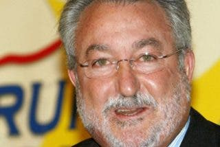 Bernat Soria pone los medios para que la crisis económica no nos vuelva tarumba