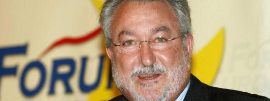 Soria se reunirá con McCreevy para abordar el proceso contra España