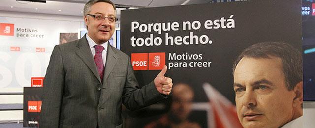 Más de un millón de personas devolverá parte del cheque de 400 euros en el año 2009