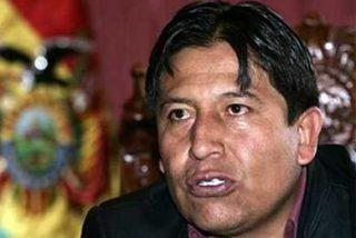 Confirman la asistencia de Evo Morales a la cumbre ALC-UE pese al resultado del referendo