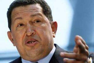 Chávez se burla Washington que lo critica por no colaborar contra el terrorismo