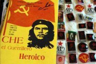 Viena dedicará una estatua al Che Guevara