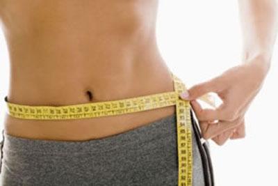 ¿Quieres conocer tu estado de salud? Mide tu cintura