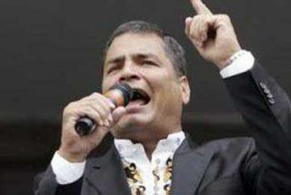 Los inmigrantes y la cooperación marcarán reunión de Zapatero y Correa