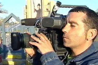 Pedraz vuelve a procesar a los tres militares de EEUU implicados en la muerte de Couso