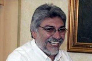 Lugo deberá establecer pactos para asegurar la gobernabilidad de Paraguay