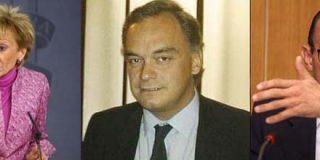 """González Pons: """"El Gobierno tiene que dar ya una explicación del caso CNI"""""""