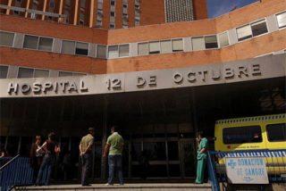 Denuncian una nueva muerte por una infección hospitalaria