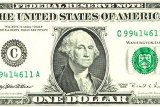 Los dólares discriminan a los ciegos