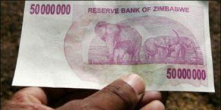 Un billete de 250 millones