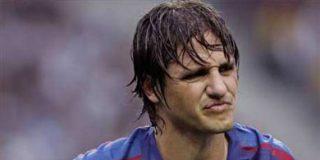 El Villarreal ficha a Edmilson