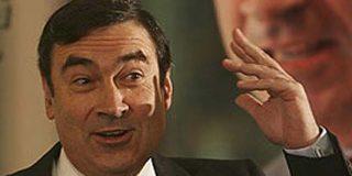 Pedrojota se va de cañas con Zapatero para apuñalar a Rajoy