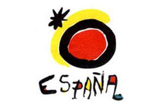 Más del 90% de los españoles prefieren España